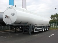 Trailers for Sale in UK