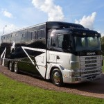 Horse Trucks for Sale in UK