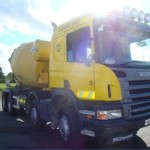 Other Body Type Trucks for Sale in UK